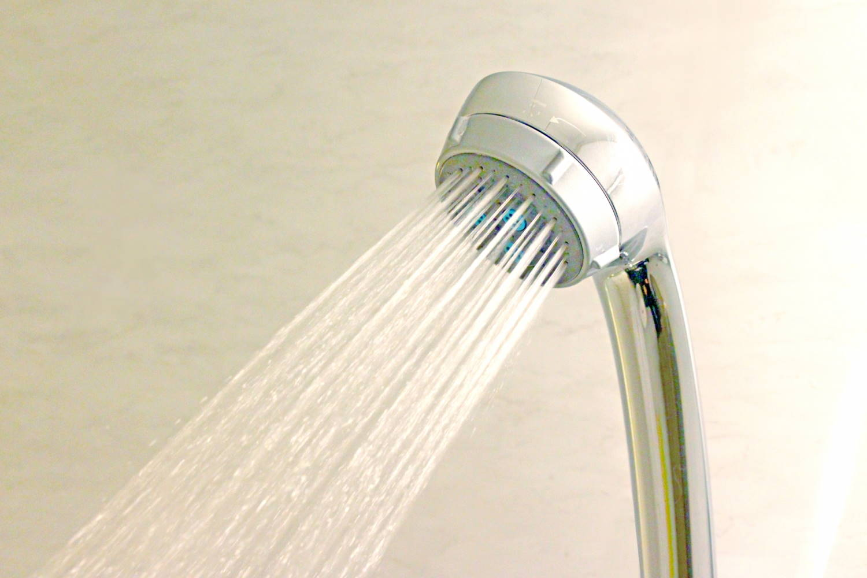 岩盤浴後はお風呂・シャワーで体を洗い流さない方がいい